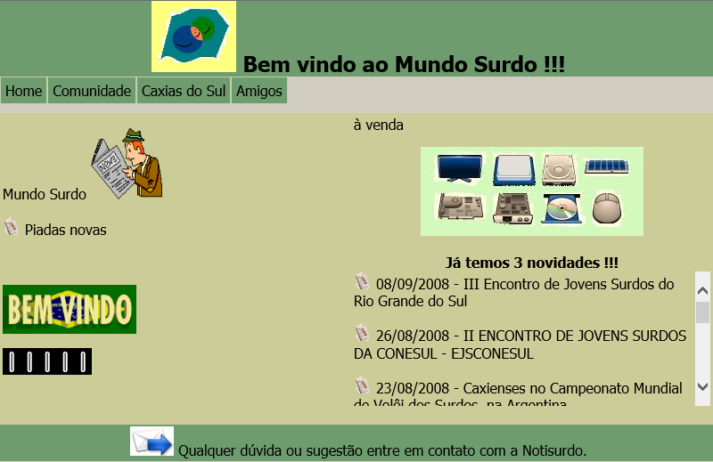 notisurdo2008.png