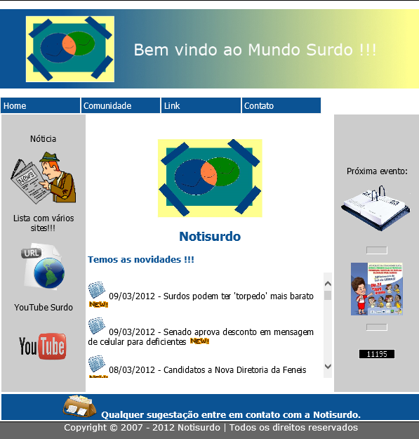 notisurdo2012.png